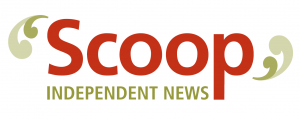 Scoop_Logo_2012