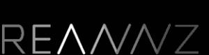reannz-logo-web6