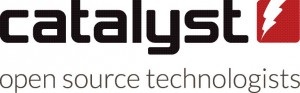 CatalystLogoWithTagline_CMYK